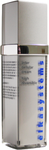Vitacontrol intercellular cream high reversible